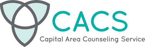Capital Counseling Service logo